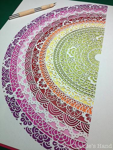 cut-paper-rainbow