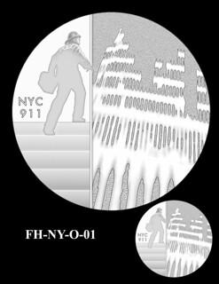 FH-NY-O-01