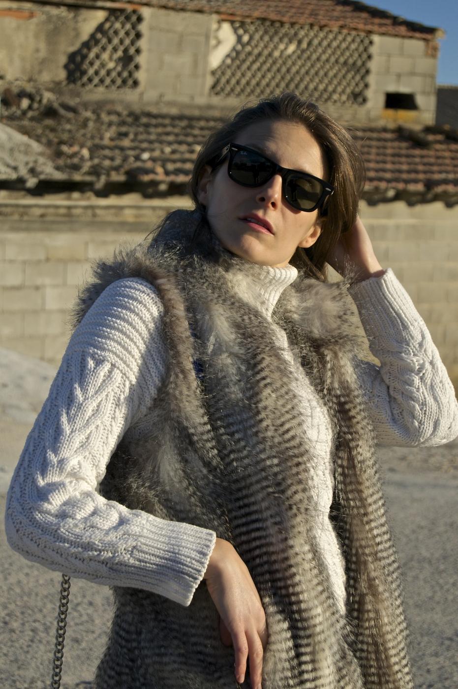lara-vazquez-mad-lula-style-look-ootd-winter