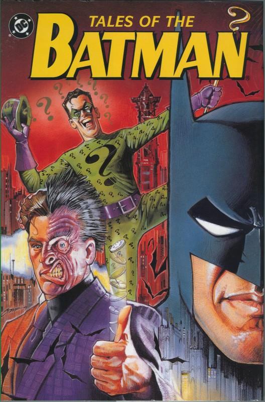 other_batman