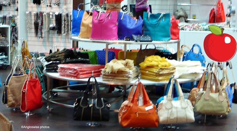 TMC Wholesale