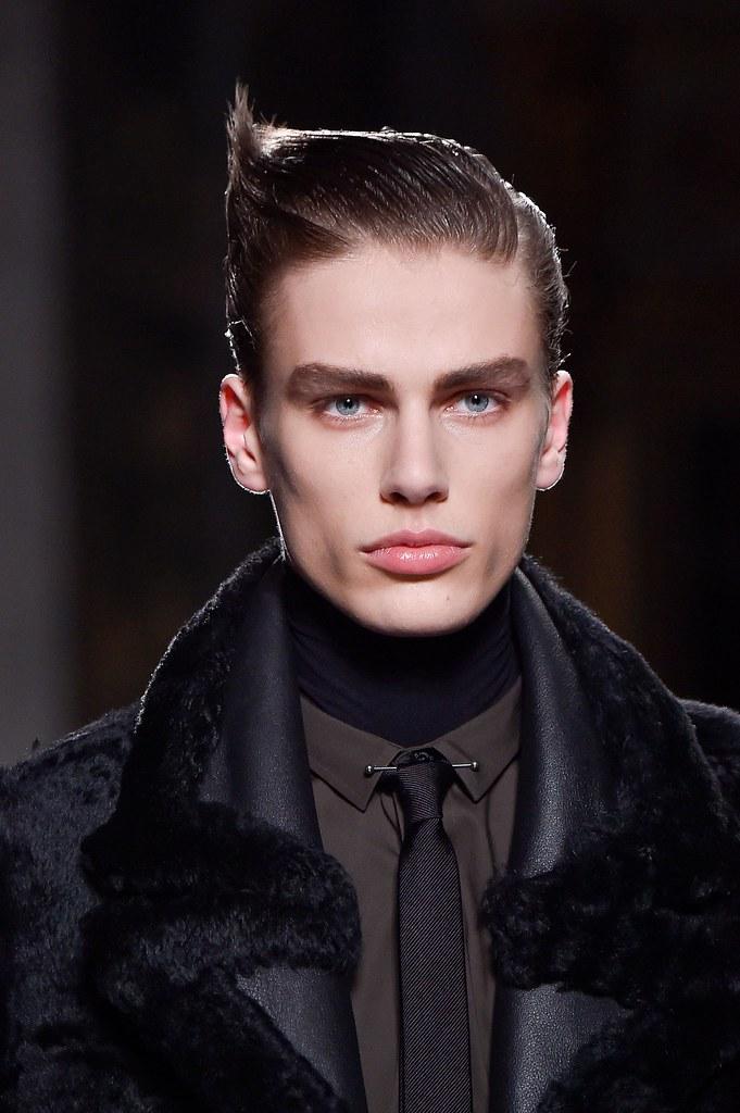 Marc Schulze3069_FW15 Milan Les Hommes(fashionising.com)