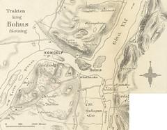 Image taken from page 373 of 'Ofversigt af svenska krigens och krigsinrättningarnes historia'