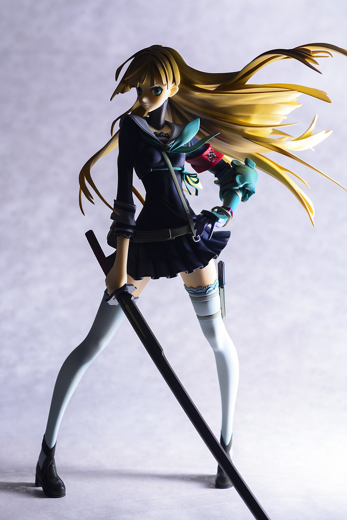 Samurai Katanako Another Ver-103
