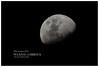 moon290115