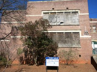 IMG_5993 2015-02-05 George W Adair School 10th Ward 711 Catherine St Atlanta Adiar Park