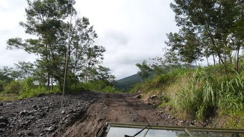 Yogyakarta-3-093