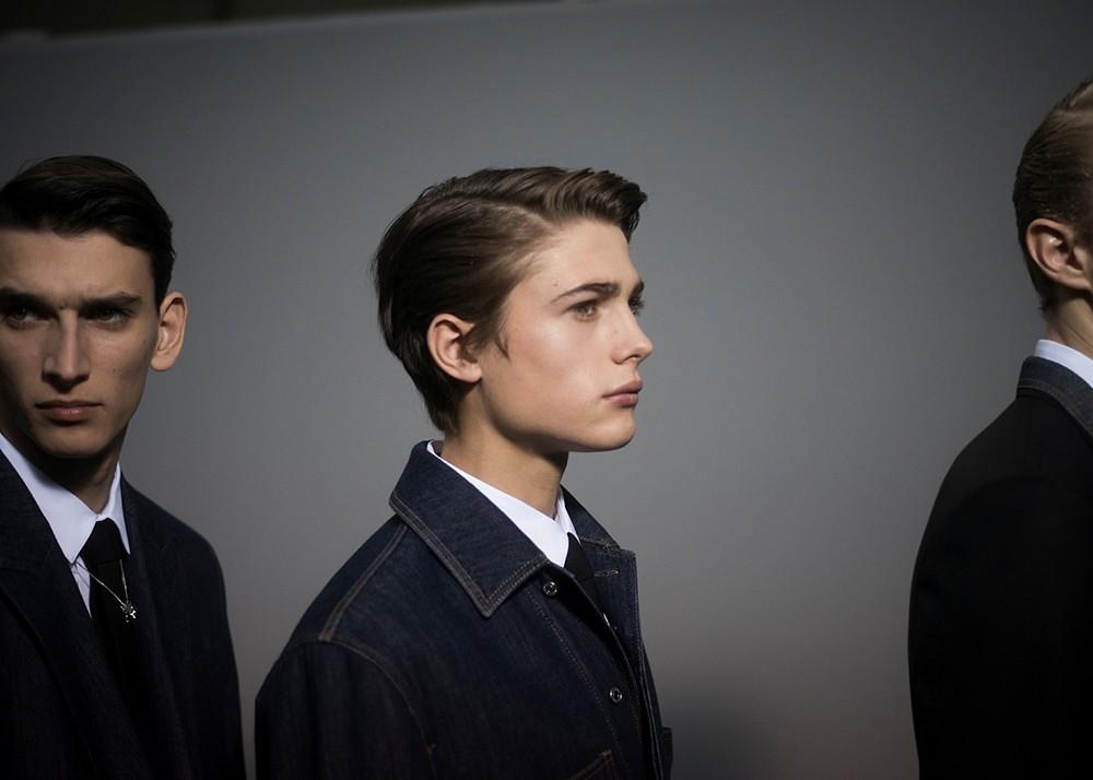 Paul Fontanier3023_FW15 Paris Dior Homme_Thibaud Charon(dazeddigital.com)