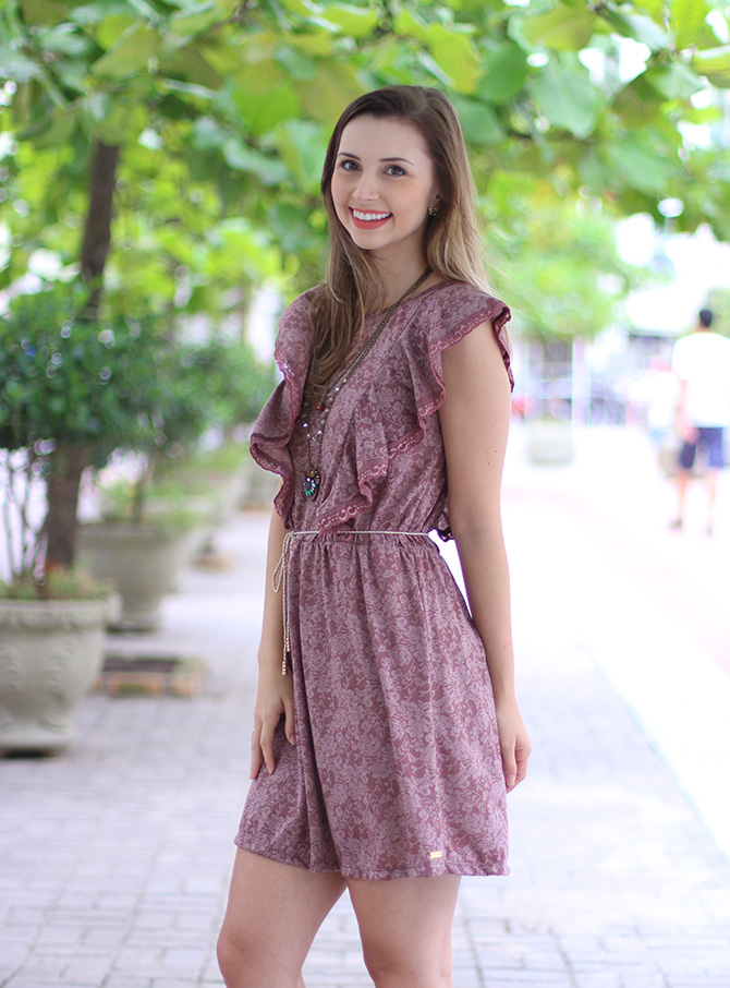 03-look do dia boho in love wine la mandinne