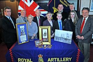Merseyside medal reunion2