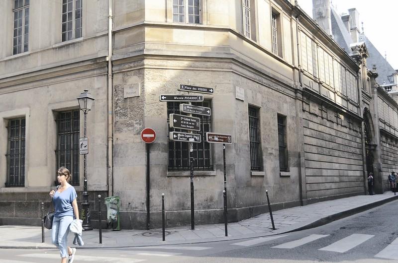 Paris_2013-08-30_032