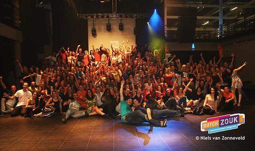 DIZC 2014 8