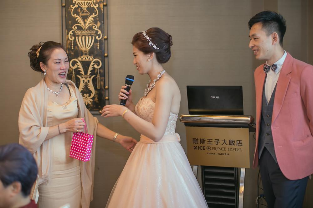 20141220耐斯王子大飯店婚禮記錄 (431)