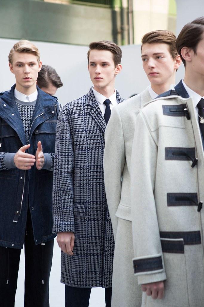 FW15 Paris Dior Homme217_Simon Fitskie ,Yulian Antukh(fashionising.com)