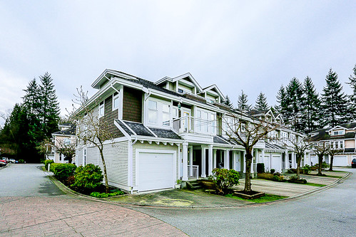 Storyboard of Unit 18 - 9036 208th Street, Langley
