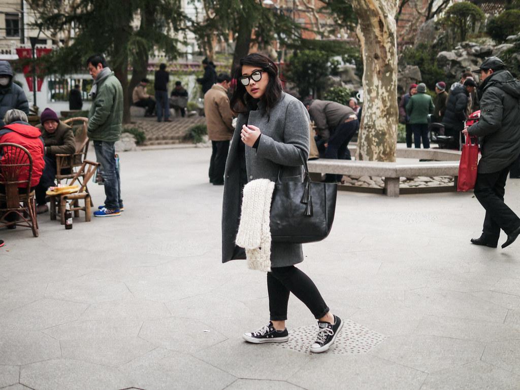 fashion blogger  asia 5