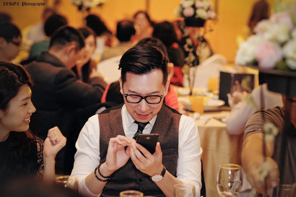 婚禮紀實維揚&尹姿4918-346-3.jpg