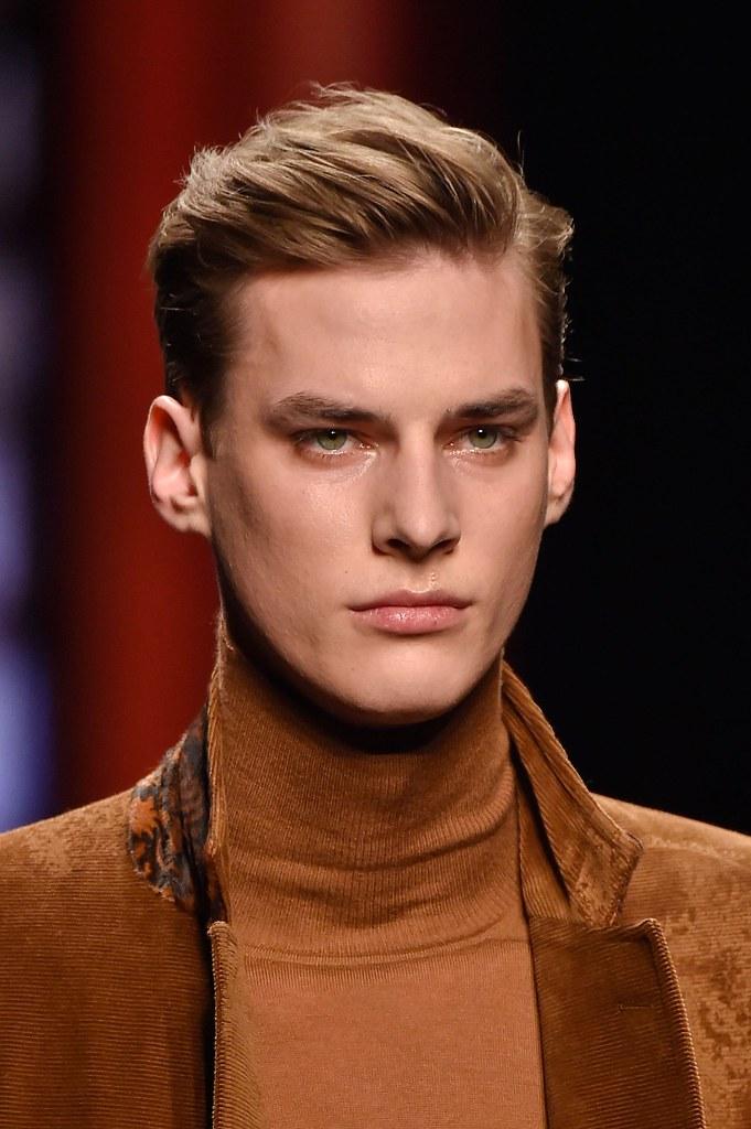 Tim Meiresone3156_FW15 Milan Etro(fashionising.com)