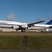 Lufthansa Retro Boeing 747-8i D-ABYT by royalscottking