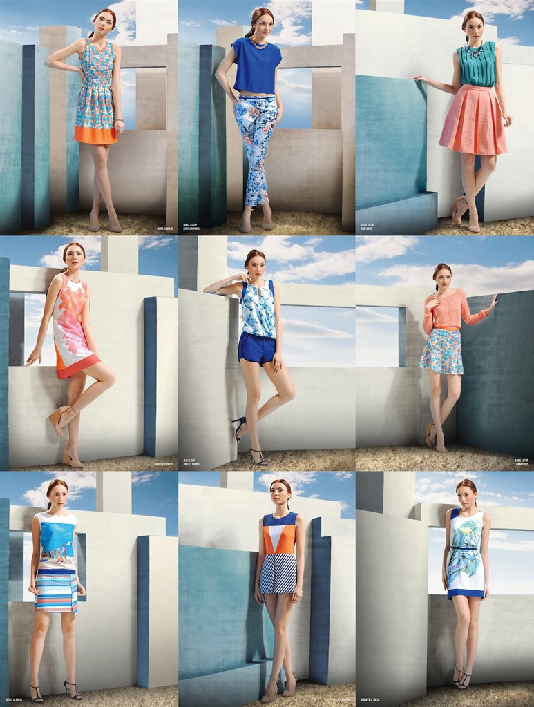 plains-and-prints-spring-summer-2015