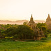 Bagan by Oliver H16