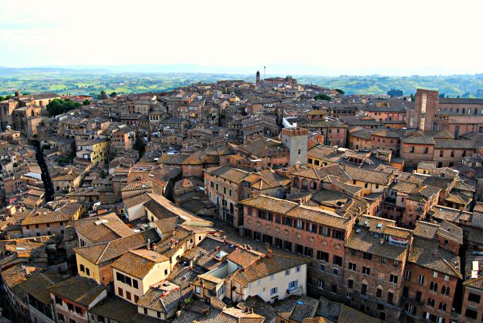Go Travel Siena, Tuscany (013)