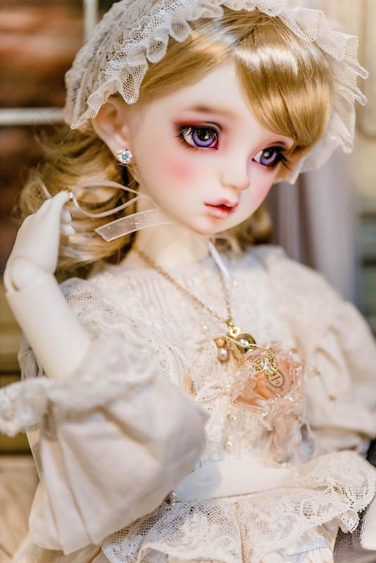 DSC_3681