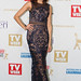 Small photo of Nicole Da Silva 2016 TV Week Logie Awards