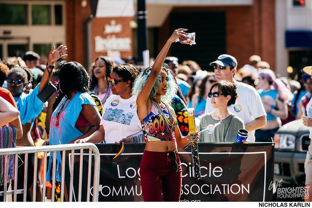Pride Parade 2016-41