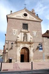 Convento de San Jose (2)