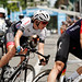 Amgen Tour of California, Stage 8