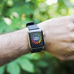apple_watch_PD_3