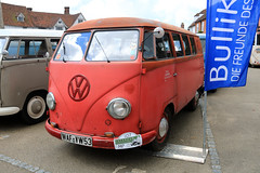 WAF VW53 1953 Type 22 (1)
