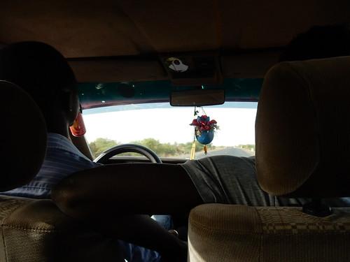 road trip nikon taxi roadtrip coolpix sénégal nikoncoolpixs9900 s9900