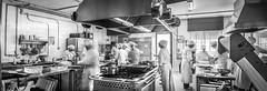 Cooking school_I