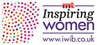 Inspiring Women 2013