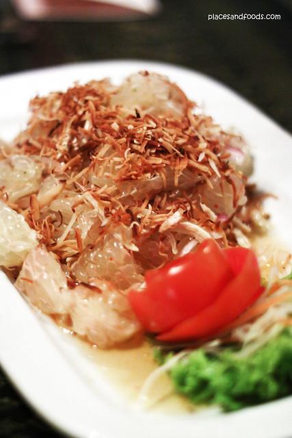 Supattra Thai Restaurant Bridlington
