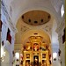 Iglesia del Señor San José,Sevilla,Andalucia,España