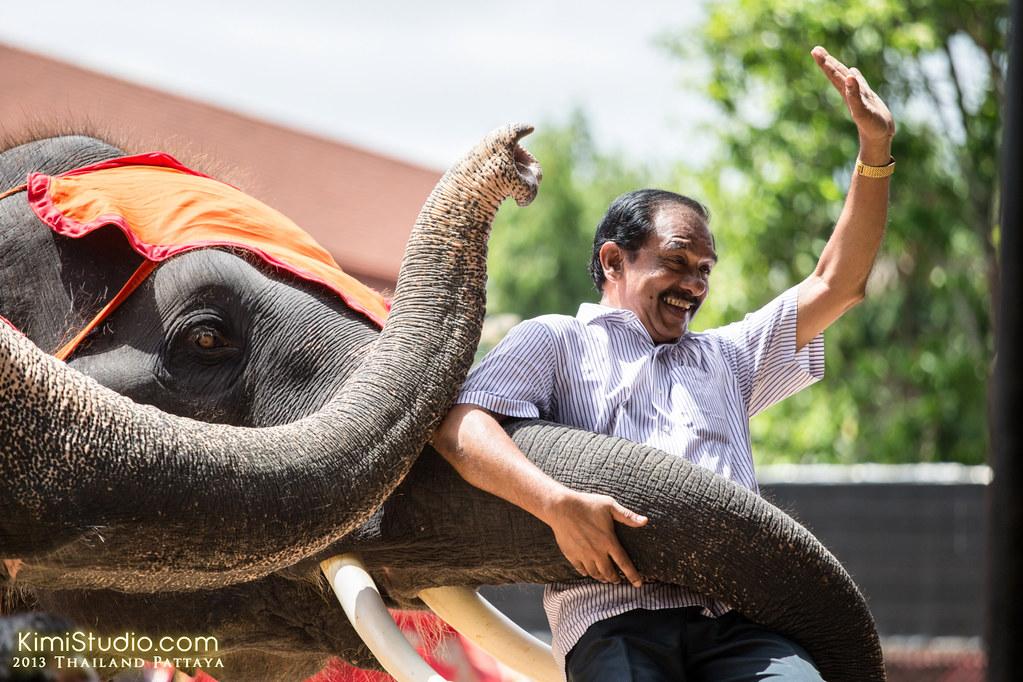 2013.05.01 Thailand Pattaya-022