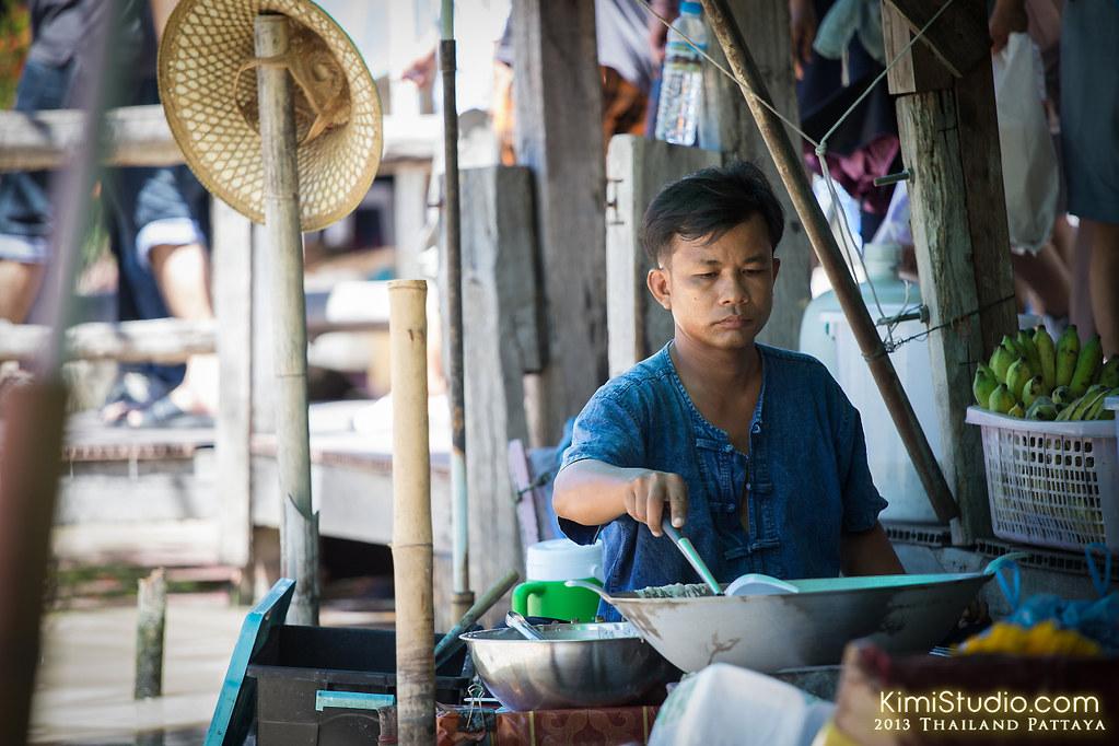 2013.05.01 Thailand Pattaya-085