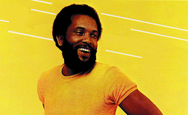 roy-ayers-feature