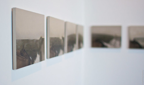 DPM - ART Lima