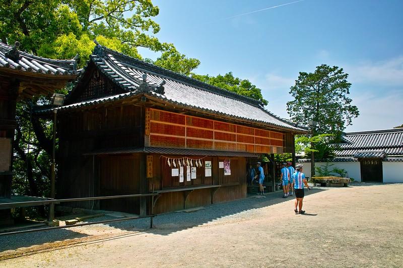 賀茂神社 #3