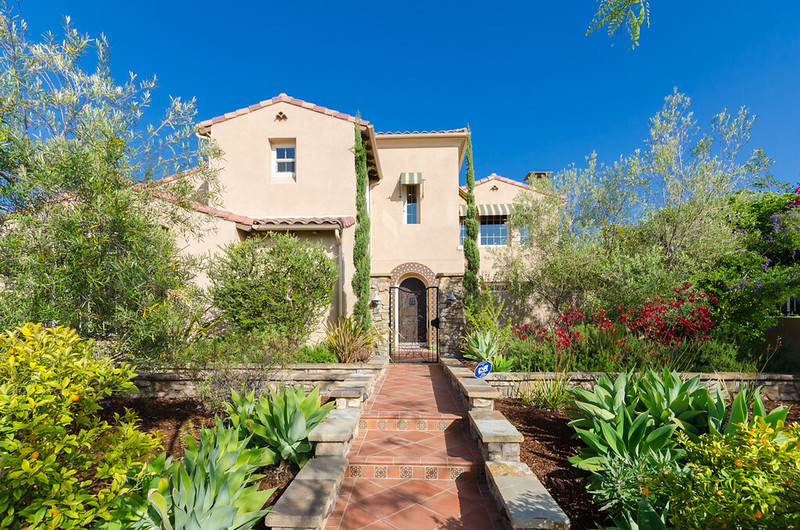 15145 Almond Orchard Lane, Stonebridge Estates, Scripps Ranch, San Diego, CA 92131