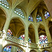 Small photo of St Etienne Church, Paris