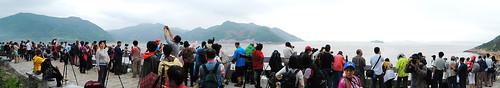 china camera morning people photographers mel melinda fujian folks shooters fujiang 褔建 xiapu chanmelmel 霞浦 北歧 melindachan