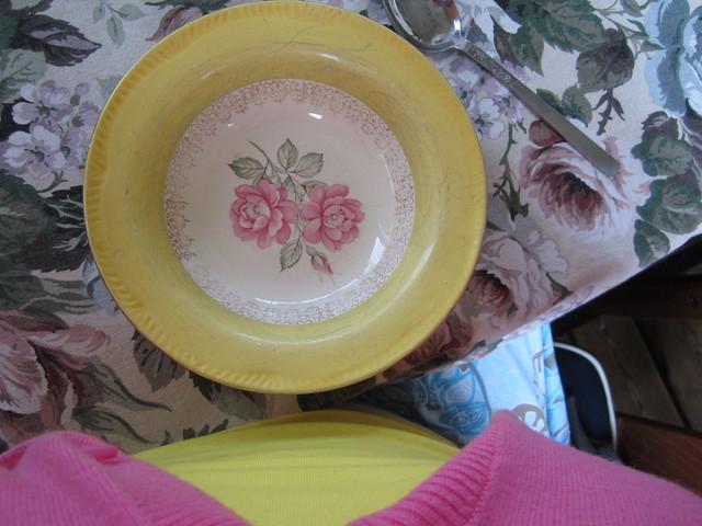 Matching plate