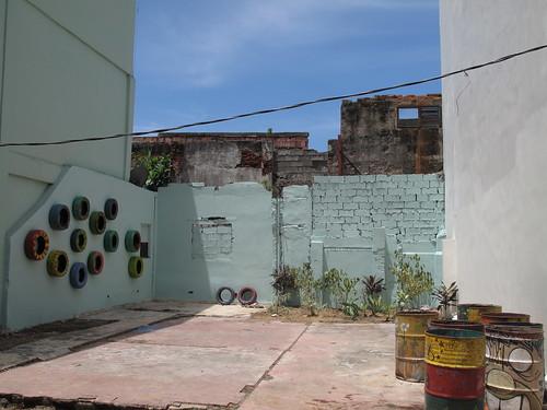 Parquecito