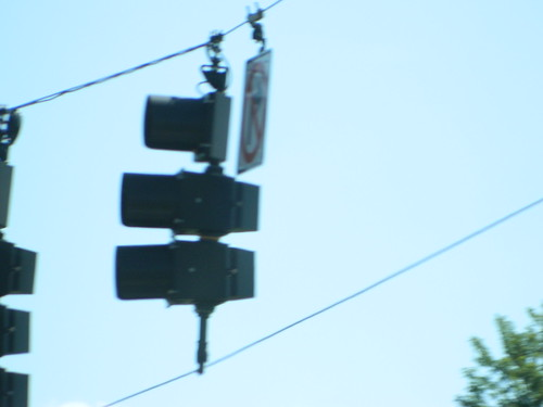 trafficlights trafficlight trafficsystem trafficsystems pvmccainstrafficlights pvmccainstrafficlight pvmccains pvmccain