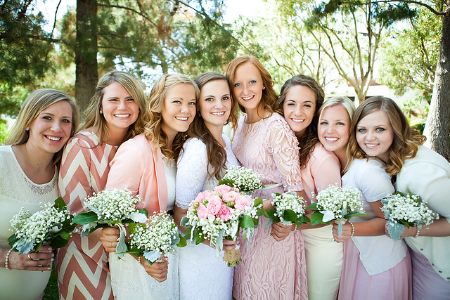 Kailee Wedding Favorites-38
